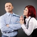 Debunking myths around sexual harassment in the workplace