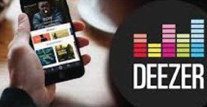 Deezer now accessible across MENA
