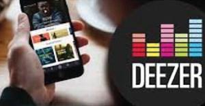 Deezer now accessible across MENA