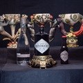 Hendrick's Gin creates SA's most peculiar gin cocktail experience, the 'Something Marvellously Unusual'
