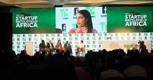 TechCrunch's Startup Battlefield heads for Nigeria