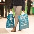 It pays to use recyclable shopping bags at Shoprite and Checkers
