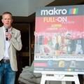 Raise your glasses to Makro's Festive Liquor Catalogue