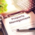 What are property management solutions?