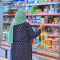 For many Muslim grocery shoppers, a shifting definition of 'halal'