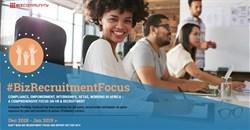 Bizcommunity Recruitment in Africa Focus