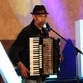 #MusicExchange: Tony Cedras