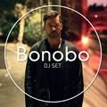 DJ Bonobo adds JHB date to SA tour