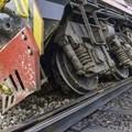 Nzimande to launch R1bn train factory