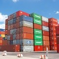 What you 'need-to-know' before renting a container