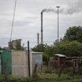 Bid to have Lonmin's mining licence suspended