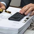 Digitalising the CFOs role