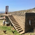 R162m housing project incomplete after over a decade