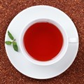 SA tea company eyes growth in European export market