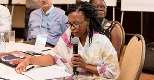 Habitat for Humanity addresses Africa's unique housing challenges at local leadership conference
