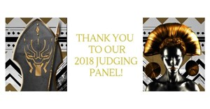 The DMASA's Assegai Integrated Marketing Awards would like to thank the judging panel for 2018