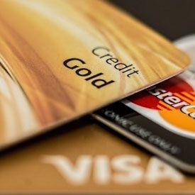 Know your debit orders: The game is changing and so should your strategy!