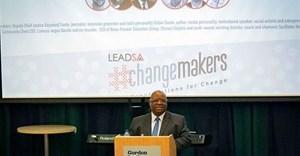 LeadSA Changemakers 2018 celebrates positive changemakers