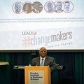 LeadSA Changemakers 2018 celebrates positive changemakers