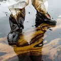 Kenya is ill-prepared for the environmental, health and safety impacts that accompany oil production. Signature Message/Shutterstock