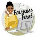 #FairnessFirst: Busting stereotypes of SA women in the workplace