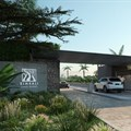 Zimbali Lakes Resort Gatehouse