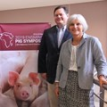 Africa to host Ensminger Pig Symposium in 2019