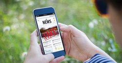 Brands can, and should, ensure that their ads don't appear on fake news sites