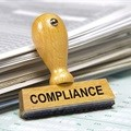 Companies urged to obtain UIF compliance certificates