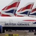 British Airways boosts UK/SA service