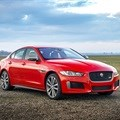 Jaguar XE 300 Sport now available in SA