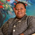 Lesego Sennelo joins Redefine board as independent non-executive director from 2 November 2018.