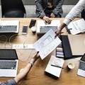 Naspers Foundry to back SA technology startups
