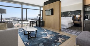 Why The Westin Cape Town's R150m refurbishment investment is worth every penny