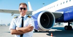 Aviation training hops aboard e-learning platform