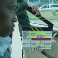 AFDA film wins Audience Award at shnit