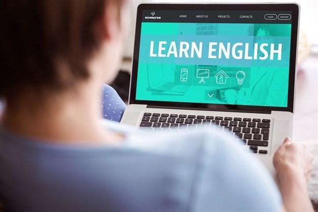 'Free' online courses versus interactive classroom courses