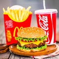 McDonald's to invest R3bn in SA over next 5 years