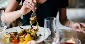 4 trends shaping the dining experience