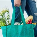 Green is the new black: why retailers want you to know about their green credentials