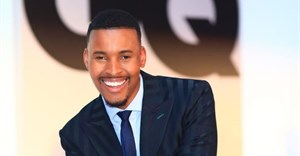 GQ South Africa crowns SA's best-dressed men