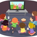 Content demand in Africa fueled by TV series, animation