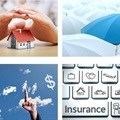Will 'climate change' keep SA's short-term insurance industry in the doldrums in 2018?