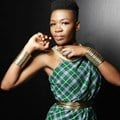 #MusicExchange: Thembeka Tabia Khumalo