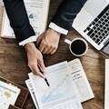 Optimising the marketing vendor database