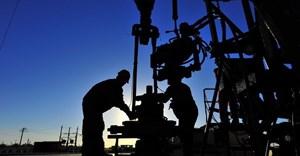 Oranto Petroleum expands into Niger