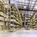 Industrial, logistics accommodation growing in strength - report