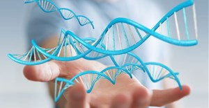 First-for-Africa platform will advance gene research