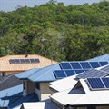 Home-owners to register their off-grid energy installations or face stiff penalties