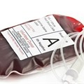 Study: More black South Africans are donating blood